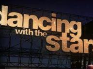Dancing with the stars : Une actrice de 82 ans dans le potentiel casting ?