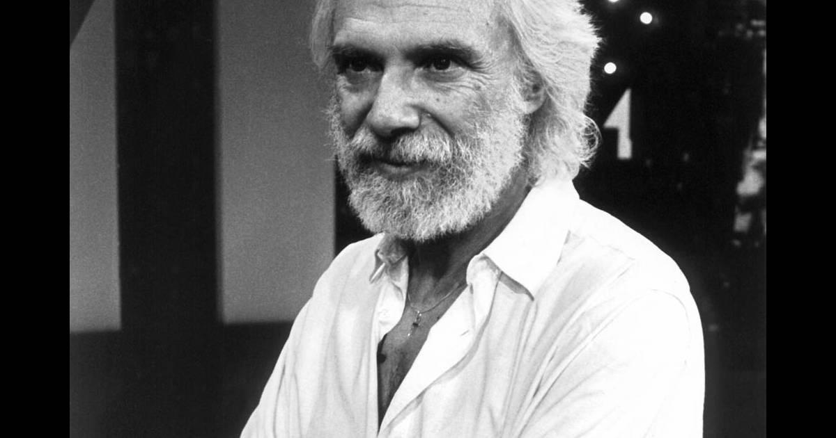 georges moustaki 76 ans donner son feu vert pour la cr ation d 39 un prix son nom. Black Bedroom Furniture Sets. Home Design Ideas