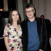 Prix Henri-Jeanson : Sara Forestier, Tavernier et deux rigolos honorés !