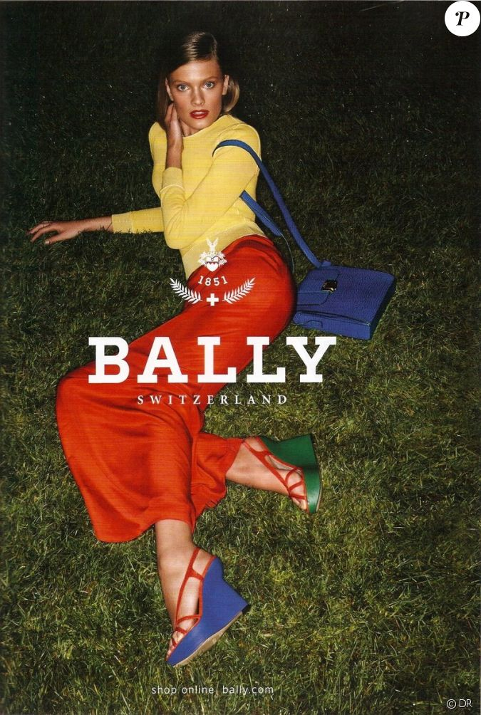 bally divorced singles India dating and matchmaking club for india singles and personals find your love in india now.