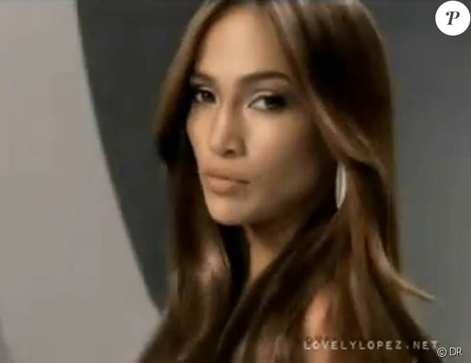 Jennifer lopez jennifer l oral sublime mousse captures behind jennifer lopez pour l oreal paris m544686 altavistaventures Choice Image