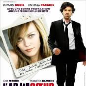 César 2011 : Toutes les nominations !