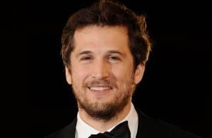 Guillaume Canet : Acteur, réalisateur et futur papa... Tout lui sourit !