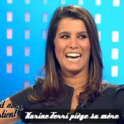 Karine Ferri : Bientôt mariée à Mustapha, intégriste ? Une incroyable histoire !
