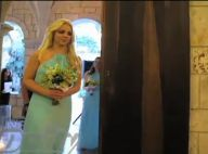 """Britney Spears nous joue """"Le mariage de ma meilleure amie"""" à Miami !"""