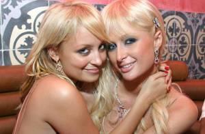 Paris Hilton et Nicole Richie vont-elles se marier le même jour?