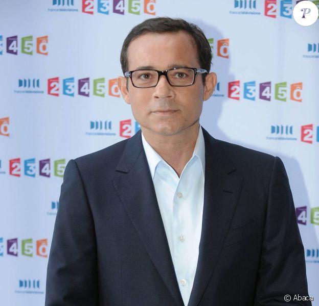 Petite guéguerre entre Jean-Luc Delarue et Pierre Lescure...