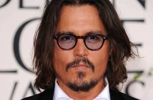 Découvrez la liste des stars de cinéma les mieux payées en 2010 !