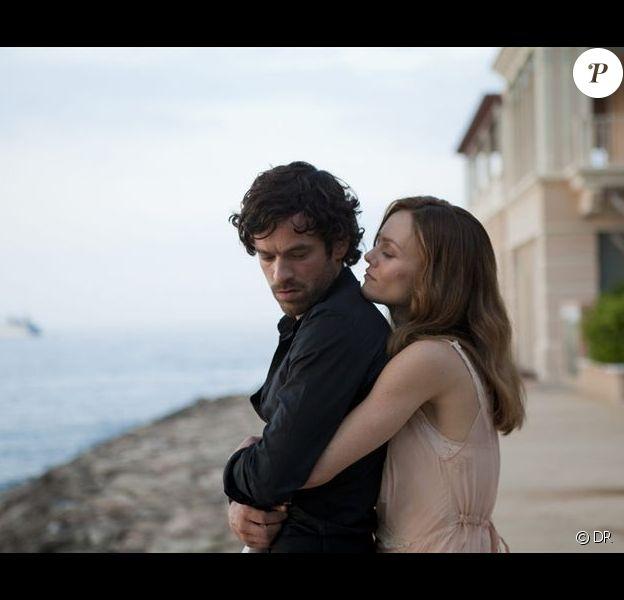 Le film L'Arnacoeur, avec Romain Duris et Vanessa Paradis