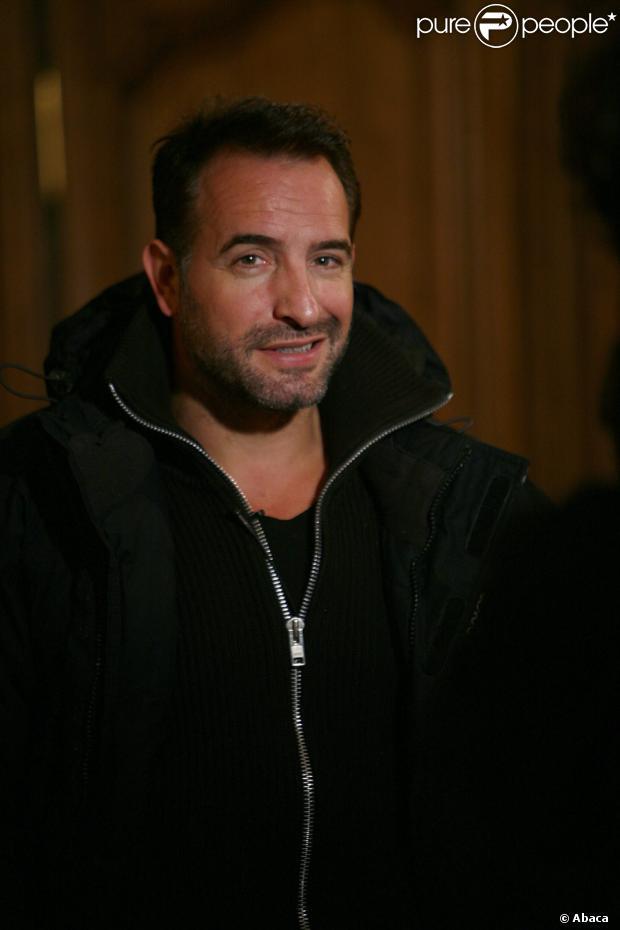 Jean dujardin r alisateur en plein dans l 39 infid lit for Jean dujardin famille