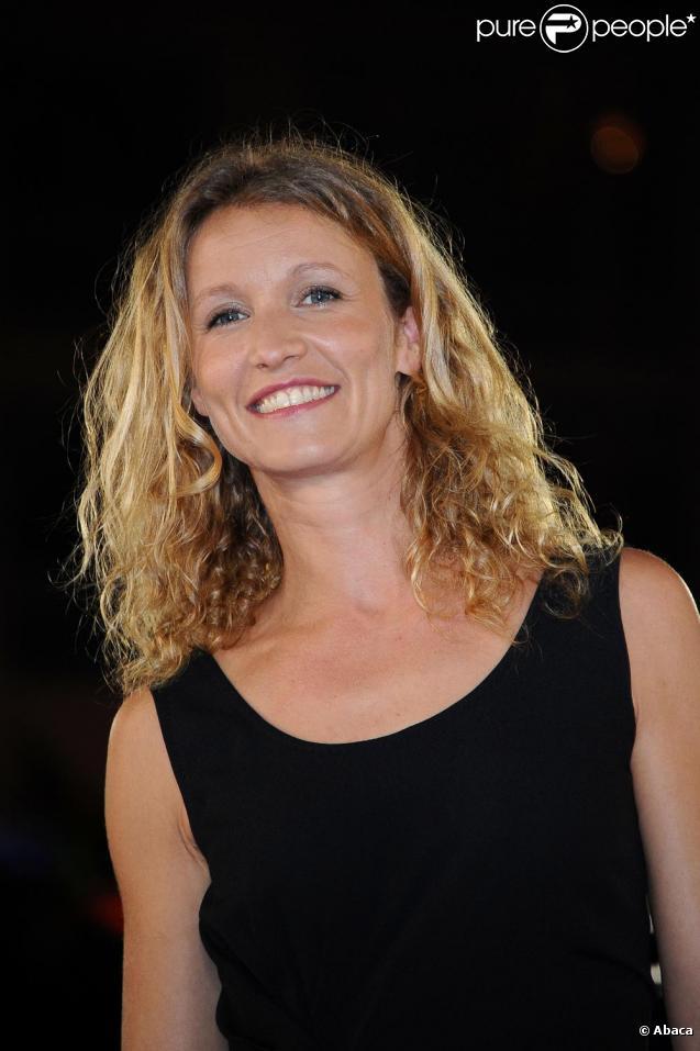 Top People - Alexandra...