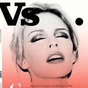 Paris Hilton et  Kylie Minogue : Deux beautés torrides et sensuelles...