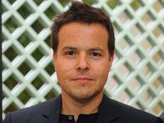 Nicolas Demorand : Le personnel a approuvé sa désignation à la tête de Libé !