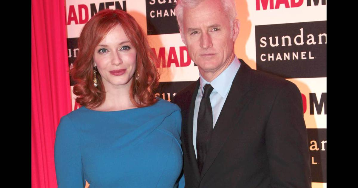 """hendricks divorced singles """"drive"""" director nicolas winding refn has made it clear on several occasions that he'd love to cast """"mad men"""" actress christina hendricks as the lead in a """"wonder woman"""" movie and though warner bros has yet to give him (or hendricks) the all-important call, that hasn't stopped both."""