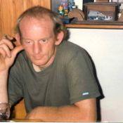 Affaire Treiber : Roland Giraud préface un livre choc sur le double assassinat !