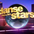 Danse avec les stars  arrive sur TF1 à partir du samedi 12 février.