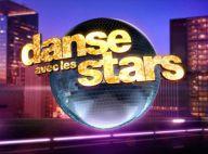 Danse avec les stars : A partir de ce soir, les people sont en danger !