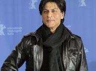 Shah Rukh Khan, star indienne, fait son entrée au Grévin avant Marion Cotillard !