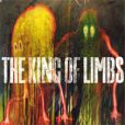 The Kings of limbs  de Radiohead disponible samedi 19 février 2011