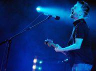Radiohead joue la surprise... leur nouvel album sort samedi !