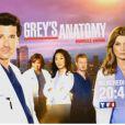Bande-annonce de Grey's Anatomy du 16 février 2011