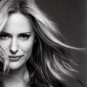 Aimee Mullins : Découvrez ses premiers pas pour L'Oréal Paris !
