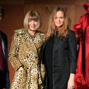 Alexander McQueen : Stella McCartney et Anna Wintour honorent sa mémoire...