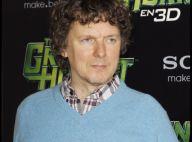 Michel Gondry : Le réalisateur de génie devient président à Cannes !