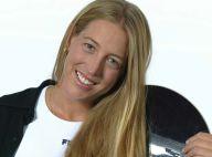 Mort de la snowboardeuse Karine Ruby : L'enquête est relancée !