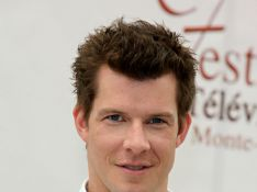 La femme d'Eric Mabius d' 'Ugly Betty' attend leur second enfant