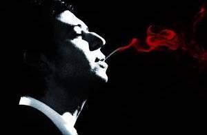 César 2011 : Gainsbourg (vie héroïque) obtient le prix du premier film !