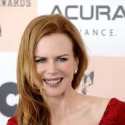 Nicole Kidman, Eva Mendes : Somptueuses pour le dernier rendez-vous pré-Oscars !