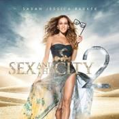 Razzie Awards 2011 : Sarah Jessica Parker et ses copines huées avec Shyamalan !