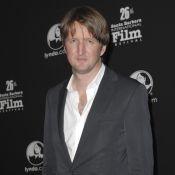 Oscars 2011 : Le meilleur réalisateur de l'année est Tom Hooper !