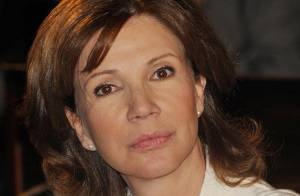 Béatrice Schönberg : son unique émission va-t-elle être supprimée ?