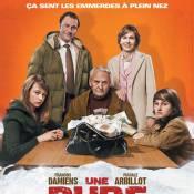 Mon casting ciné : Diane Kruger, François Damiens et une nouvelle star !