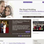 Mariage du prince William et Kate Middleton, une adresse incontournable révélée!