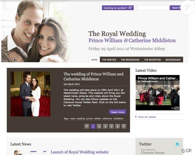 sites de mariage annonce echangiste