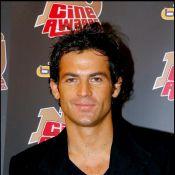 Filip Nikolic : L'Ange sort un album posthume... complètement ignoré !