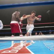 Fighter, Million Dollar Baby, Ali... La violence de la boxe éclate au cinéma !