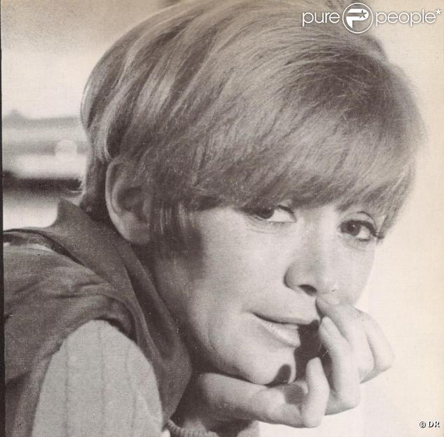Annie Fargue, amie et manager de Michel Polnareff, est décédée vendredi 4 mars à l'Hôpital Américain, à Neuilly sur Seine.