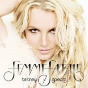 Britney Spears : Son nouvel album arrive le 28 mars... Découvrez son contenu !
