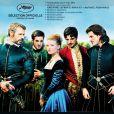 Des images de  La Princesse de Montpensier , disponible en DVD et Blu-Ray chez StudioCanal dès le 8 mars 2011.