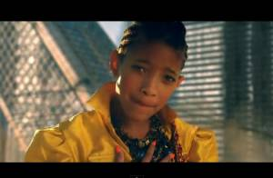 Willow Smith :