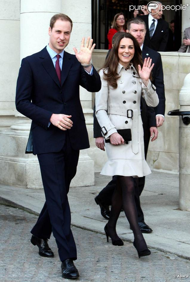 prince william changing prince william and kate middleton photos. prince william kate middleton