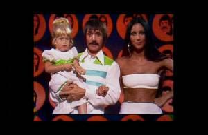 Chaz Bono : Comment la fille de Cher est devenue un homme...