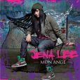 Jena Lee présente le clip  Mon Ange , second extrait de son album  Ma Référence , sorti en novembre 2010.