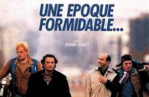 Le film de votre soirée : Gérard Jugnot et Richard Bohringer en pleine crise...