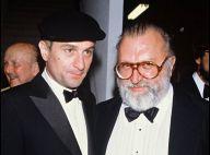 Sergio Leone et Robert de Niro de nouveau réunis au cinéma !