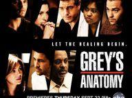 Grey's Anatomy : Meredith, prête à tout pour un bébé, se met à chanter !